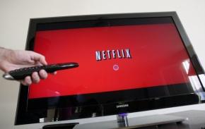 Netflix Originals: From Worst toBest