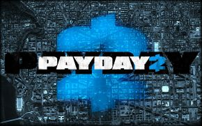 Payday 2 Review (PS3, Xbox 360, PC)