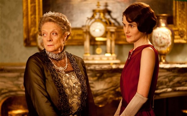 downtonabbey-img1