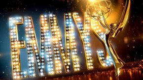 Emmys 2013: Who I Think Will Win