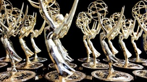 Emmy Awards 2013: My Thoughts on (Some of) the Winners