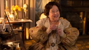 Performance of the Week #8: Kathy Bates