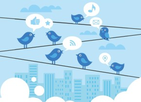 How Twitter Changed MyLife